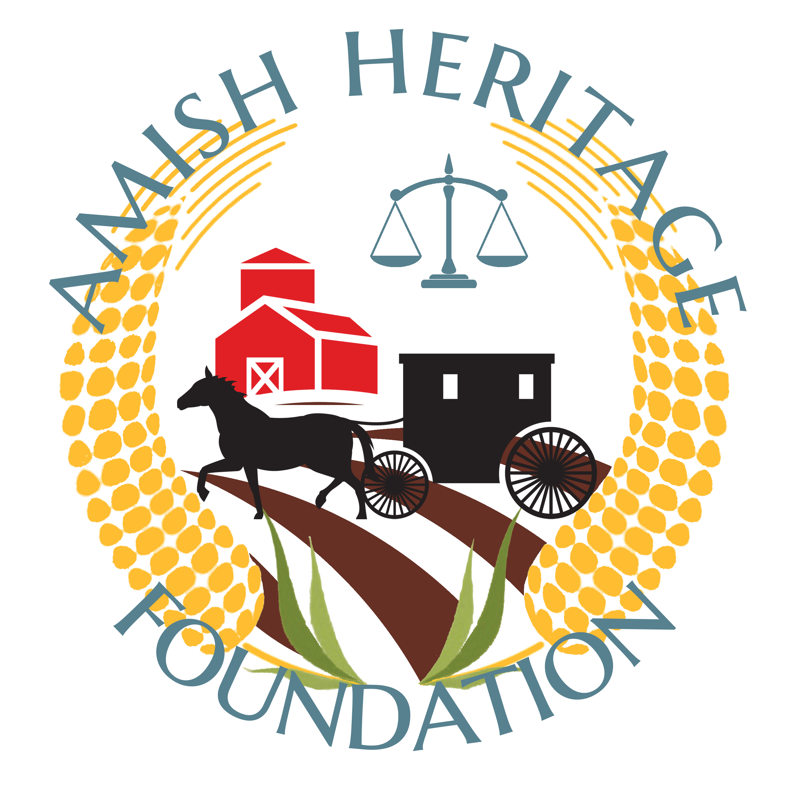 The Amish Heritage Foundation | Reclaiming our Amish story. Engaging our silenced issues.