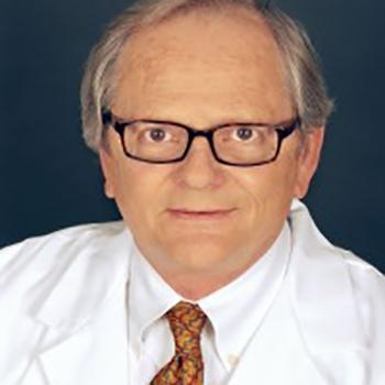 Dr. Glen Brooks